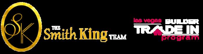 The Smith King Team | KW Las Vegas